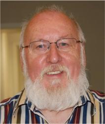 Gerhard Braun